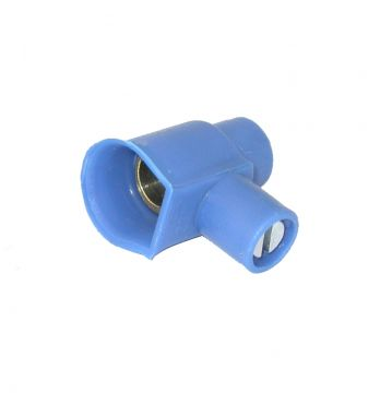Cable Connector - Single Screw - CC98