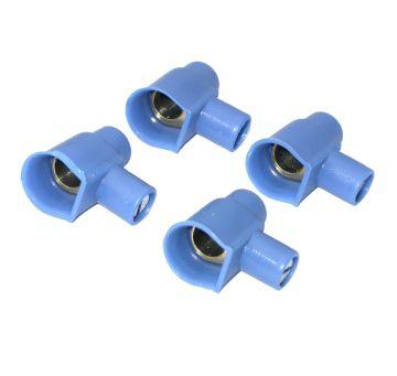 Cable Connectors - Single Screw  - CC98-PK4