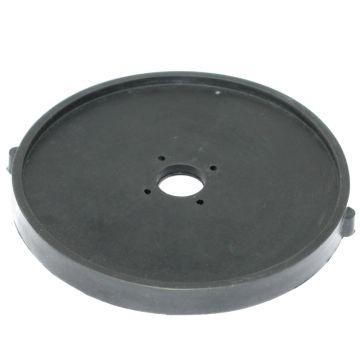 Air Pump Diaphragm (Part 20) - suit Resun LP-100