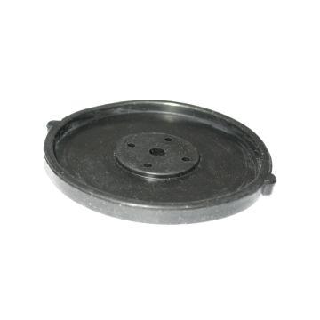 Air Pump Diaphragm (52mm diameter) - suits Resun LP-20 (Version 1)