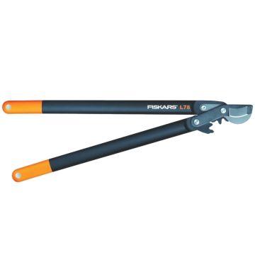 Fiskars L78 PowerGear Bypass Lopper 112590