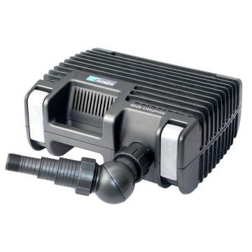 Hozelock Aquaforce 4000 Pump - 1582