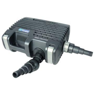Hozelock Aquaforce 12000 Pump - 1585A
