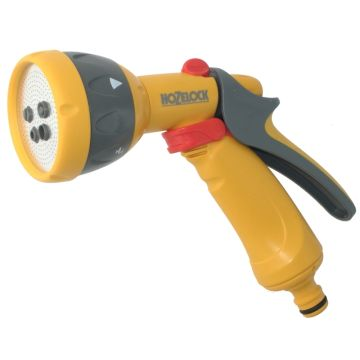 Hozelock Multi-Spray Gun - 2676