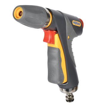 Hozelock Jet Spray Pro Gun - 2692