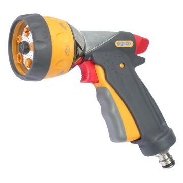 Hozelock 2698 Ultramax Multi Spray Robust Gun