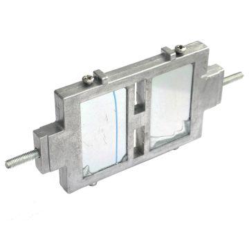 Linear Magnet Frame - suit Resun LP-100 Air Pump