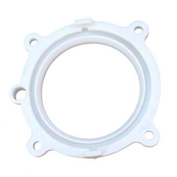 Diaphragm Base Ring for Resun LP-40 & LP-60 pump chamber (Part 13)