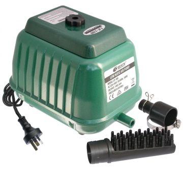 Resun LP-100 Air Pump